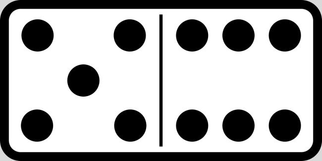 01_domino